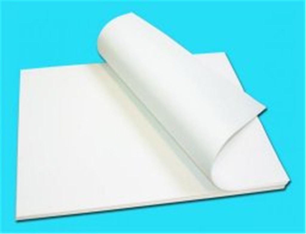 LLGmedium/fast qualitative filter paper, 460x570mm
