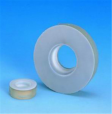Silicon-sealing rings GL 25/8