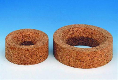 Cork support ring 8 cm