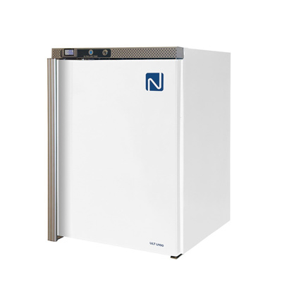 Upright freezer U-Low,-86°C, 93L  Nordic Lab.