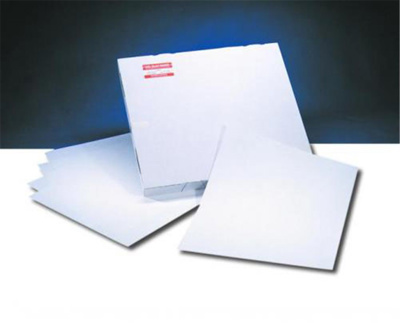 Gel blotting paper, Whatman-S& S, Type GB 003 , Le