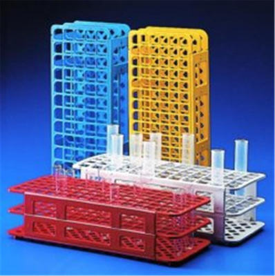 universal test tube rack for 9 0 tubes, diam 13mm,